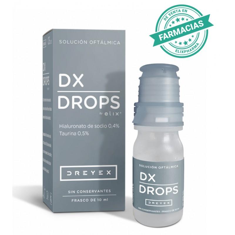 dx-drops-solucion-oftalmica